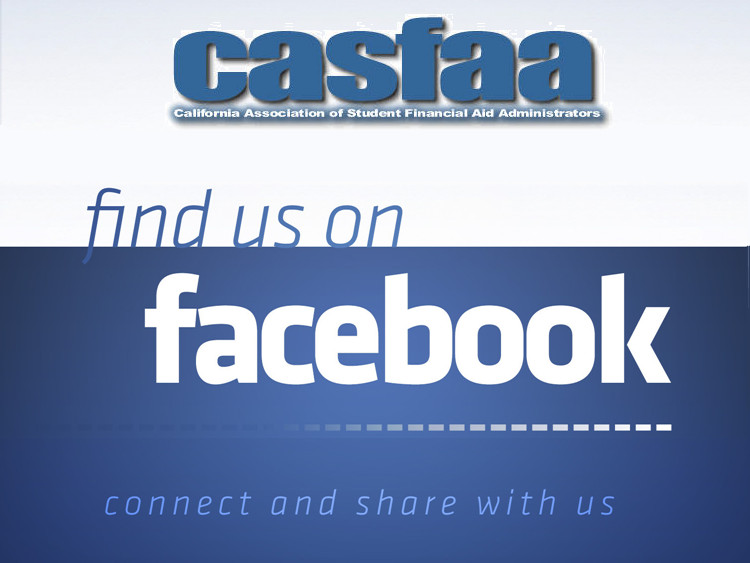 casfaa connect and share.jpg